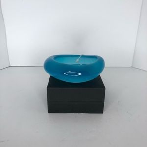 I.N.C Blue Chunky Bracelet NEW!